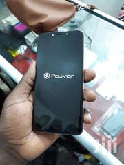 Tecno Pouvoir 2 16gb 2b Ram 5000mah Battery Top Up Allowed | Mobile Phones for sale in Central Region, Kampala
