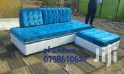 Blogg Sofa Couch | Furniture for sale in Central Region, Kampala