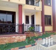 Kamokya Awesome Three Bedroom Apartment For Rent. | Houses & Apartments For Rent for sale in Central Region, Kampala
