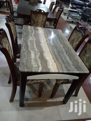 Marble Dining Set | Kitchen & Dining for sale in Central Region, Kampala