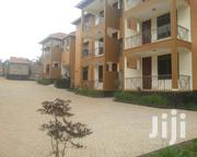 2bedrooms Apartment Ntinda Kiwatule | Houses & Apartments For Rent for sale in Central Region, Kampala