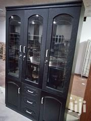 Office Filing Cabinet | Furniture for sale in Central Region, Kampala