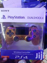 Ps4 Controller Pad | Video Game Consoles for sale in Central Region, Kampala