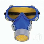 Single Filter Mask | Home Accessories for sale in Central Region, Kampala
