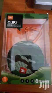 Jbl Clip 2 | Audio & Music Equipment for sale in Central Region, Kampala