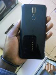 New Oppo F11 64 GB Gray | Mobile Phones for sale in Central Region, Kampala