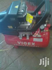 Vegex Air Compressor | Vehicle Parts & Accessories for sale in Central Region, Kampala
