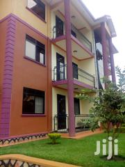 New Apartments For Rent | Houses & Apartments For Rent for sale in Central Region, Kampala