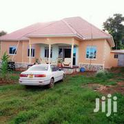 4 Bedrooms House For Sale In Kitemu Masaka Rd | Houses & Apartments For Sale for sale in Central Region, Kampala