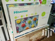 Hisense Smart Tv 39 Inches | TV & DVD Equipment for sale in Central Region, Kampala