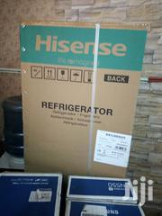 120 Litres Hisense Refrigerator | Kitchen Appliances for sale in Central Region, Kampala