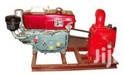 Diesel Waterpump | Farm Machinery & Equipment for sale in Central Region, Kampala