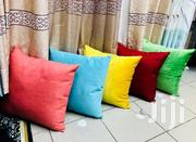 Chair Scatter Cushions | Home Accessories for sale in Central Region, Kampala