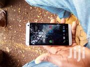 HTC One M8s 32 GB Silver | Mobile Phones for sale in Central Region, Mukono