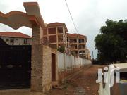 20 New Apartments for Sale | Houses & Apartments For Sale for sale in Central Region, Kampala