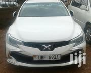 New Toyota Mark X 2015   Cars for sale in Central Region, Kampala