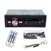 Bluetooth Auto Stereo Car Radio | Vehicle Parts & Accessories for sale in Central Region, Kampala