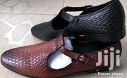 Men Formal Shoes | Shoes for sale in Central Region, Kampala