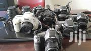 DSLR Cameras Discount Seller | Cameras, Video Cameras & Accessories for sale in Central Region, Kampala