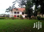 6 Bedrooms House at Bugolobi | Houses & Apartments For Sale for sale in Central Region, Kampala
