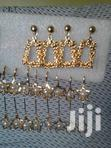 Great For Female Wrists... Get Your Self One And Look Spectacular   Jewelry for sale in Wakiso, Central Region, Nigeria