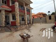 Kyebando Bukoto Fantastic Two Bedrooms Apartment for Rent   Houses & Apartments For Rent for sale in Central Region, Kampala