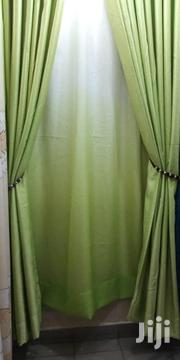 Curtains, Curtain Nets | Home Accessories for sale in Central Region, Kampala
