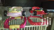 Baby Walkers | Prams & Strollers for sale in Central Region, Kampala