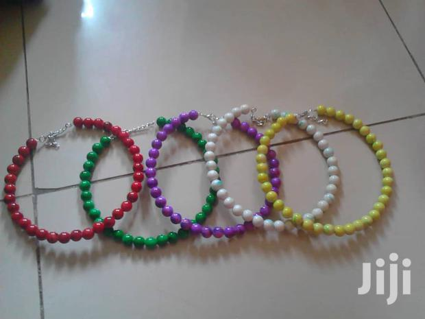 Archive: Female Neckring Earing Wristsget Your Self One and Look Spectacular