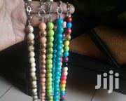 Female Wrists... Get Your Self One And Look Spectacular | Jewelry for sale in Central Region, Wakiso