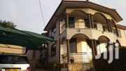House for Sale in Bukoto | Houses & Apartments For Sale for sale in Central Region, Kampala