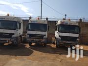 Actors Heavy Duty Machines On Sale | Trucks & Trailers for sale in Central Region, Kampala