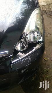 Toyota Wish Headlamp | Vehicle Parts & Accessories for sale in Central Region, Kampala