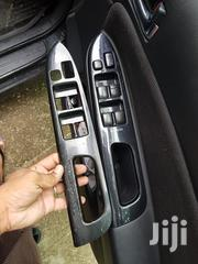 Toyota Wish Window Glasses Control | Vehicle Parts & Accessories for sale in Central Region, Kampala