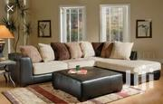 Stars L Shaped Sofa | Furniture for sale in Central Region, Kampala