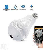 Cctv Bulb Camera | Cameras, Video Cameras & Accessories for sale in Central Region, Kampala