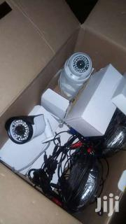 BRAND NEW CCTV CAMERAS | Cameras, Video Cameras & Accessories for sale in Central Region, Kampala