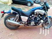 Yamaha V Max 2007 Blue | Motorcycles & Scooters for sale in Central Region, Kampala