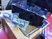 Accer Projector | TV & DVD Equipment for sale in Central Region, Kampala