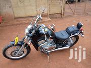 Suzuki Intruder 2016 Black | Motorcycles & Scooters for sale in Central Region, Kampala