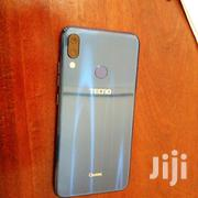 New Tecno Camon 11 32 GB Blue | Mobile Phones for sale in Nothern Region, Lira