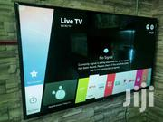New Genuine LG 49inches Smart UHD | TV & DVD Equipment for sale in Central Region, Kampala