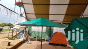 Umbrella Green | Home Accessories for sale in Central Region, Kampala