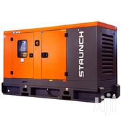 Staunch Generator | Electrical Equipments for sale in Central Region, Kampala