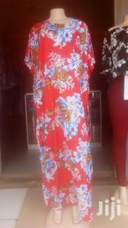 Red Dera Dress. | Clothing for sale in Central Region, Kampala