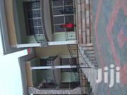 6 Bedrooms House for Sale at 750m | Houses & Apartments For Sale for sale in Central Region, Kampala