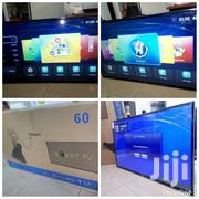 Brand New Boxed LG 60inches Smart Android | Video Game Consoles for sale in Central Region, Kampala