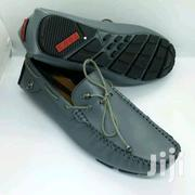 Moccasin Shoes (Todd's) | Shoes for sale in Central Region, Kampala
