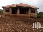 House for Sale Najjera-Kira 4 Bedroom | Houses & Apartments For Sale for sale in Central Region, Kampala