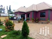 #MUKONO Town Has 3bedroom 2bathroom at 250m Ready Title | Houses & Apartments For Sale for sale in Central Region, Kampala
